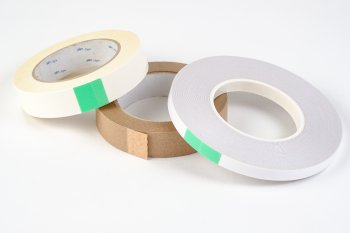 Photographic Mounting tape