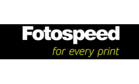 Fotospeed Products Including Paper