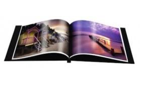 Portfolio Albums - easybooks