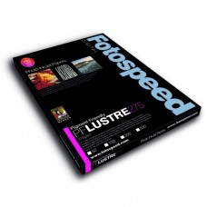 Pigment Friendly Lustre 275 Photo Quality Paper - 6x4