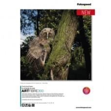 Platinum Gloss Art Fibre 300 Photo Quality Paper A3