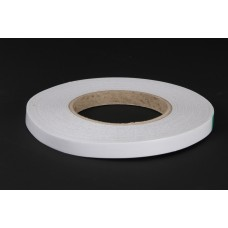 7001 Double sided Hand Tape (50m)