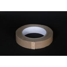 Self Adhesive Kraft Paper Tape - Eco 15 - 25mm × 50m