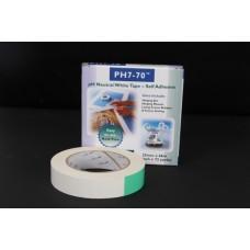 PH7-70 Neutral White Tape - 25mm × 66m